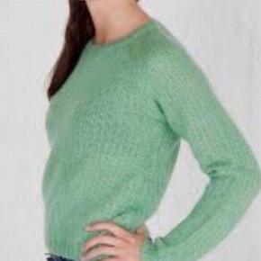 Minimarket sweater