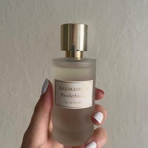 Karmameju parfume