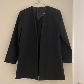 Just Female blazer