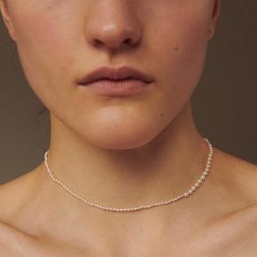 Sophie Bille Brahe halskæde