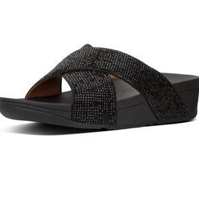 FitFlop sandaler