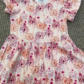 Müsli by Green Cotton kjole