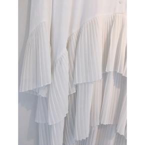 Flot kjole/tunika fra Gina Tricot   Str XL   Brugt 1 gang