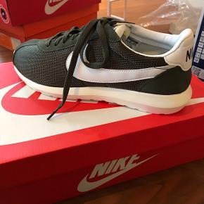 Nike roshe LD1000. Str 43. Ikke brugt