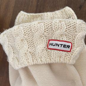 Hunter strømper & tights