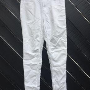 PIECES jeans