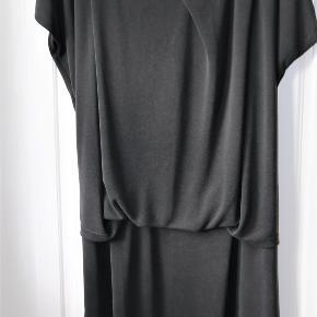 My Soul kjole