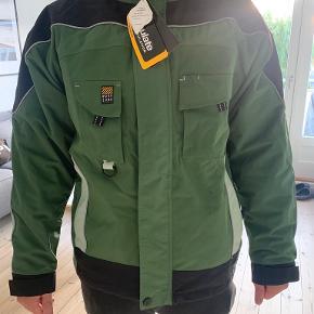 Workzone jakke