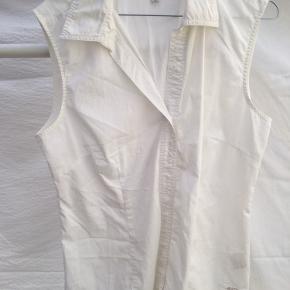 Peppercorn skjorte