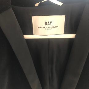 DAY Birger et Mikkelsen cardigan