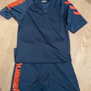 Hummel Sport Andet tøj til drenge