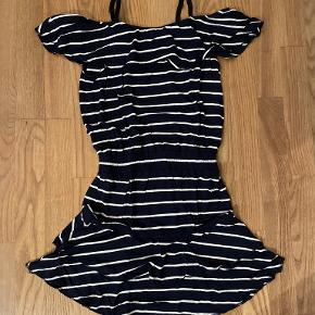 Little Remix kjole