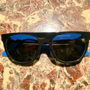 Retrosuperfuture solbriller