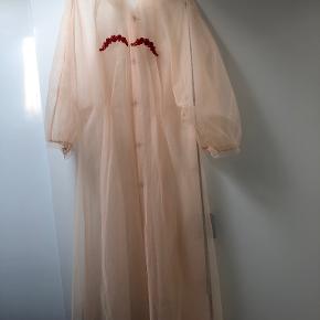 Simone Rocha kjole