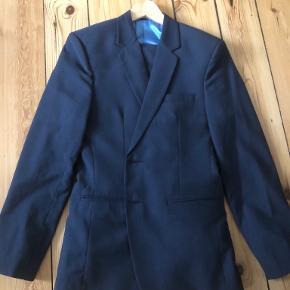 Customized andet jakkesæt