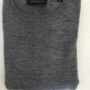 Tailored Originals sweater