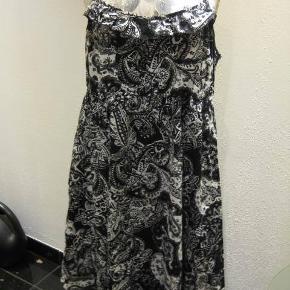 George kjole