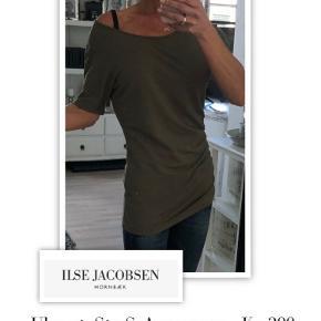 Ilse Jacobsen bluse