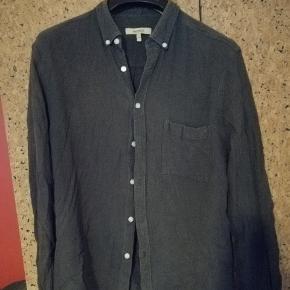 Whyred skjorte