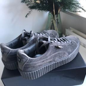 Fenty PUMA by Rihanna sneakers