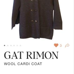 Gat Rimon cardigan