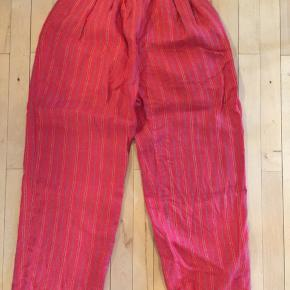 Vintage Kenzo trousers  Size 38 (very small number)