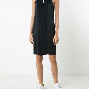 Rag & Bone kjole