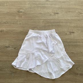 TRENDDAY DESIGN nederdel