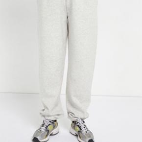 Sælger disse sweatpants fra envii, ikke brugt ret meget (arbejder i envii).