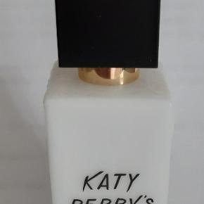 Katy Perry parfume