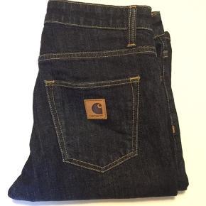 Slim Jeans size 26/32 Model X Rebel