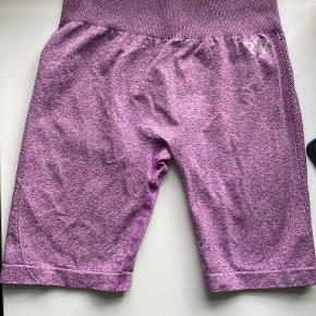 Rapid Wear shorts