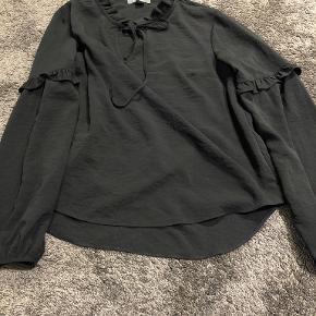 Primark tøj