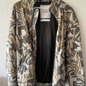 Napapijri jakke