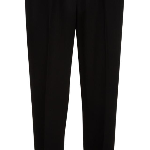 DAY Birger et Mikkelsen Classic gabardine suiting bukser