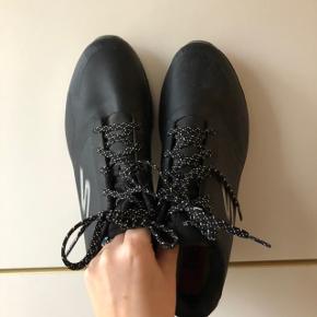 Golf sko