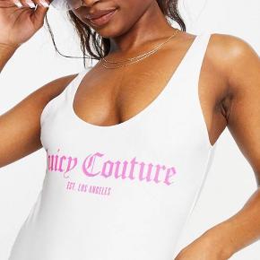 Juicy Couture badetøj & beachwear