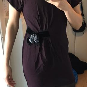 Dolce & Gabbana kjole