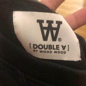 Byd, Wood Wood sweater brugt få gange