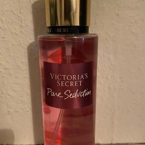 Victorias Secret andet beauty