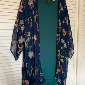 Ofelia kimono