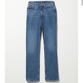 Weekday bukser & shorts