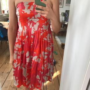 S'NOB kjole