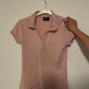Peak Performance skjorte
