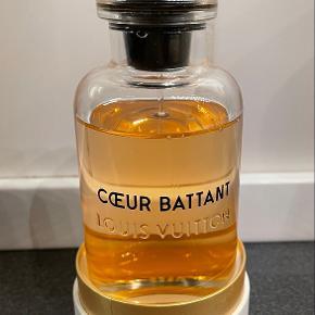 Louis Vuitton parfume