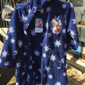 Disney nattøj