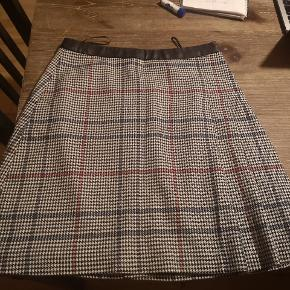 Oasis nederdel