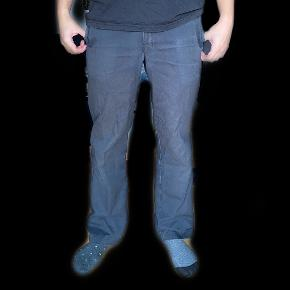 &Denim Andre bukser & shorts