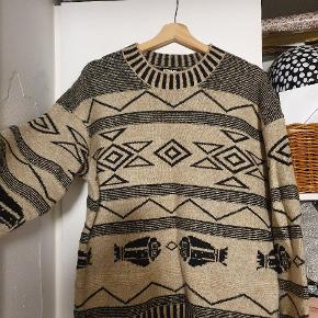 Sophyline sweater
