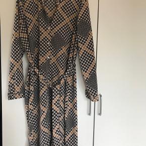 AWARE by VERO MODA kjole eller nederdel